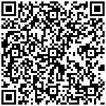 容邑生化科技QRcode行動條碼