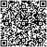 興彰企業QRcode行動條碼