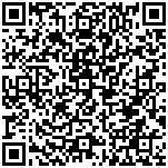 聯順居家護理所QRcode行動條碼