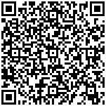德佳汽車保修廠QRcode行動條碼