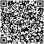 泰瑞大理石有限公司QRcode行動條碼