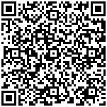 永盛鎖匙行QRcode行動條碼