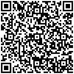 水源羊肉鳳山店  60年老店QRcode行動條碼