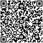 湯晟企業股份有限公司QRcode行動條碼