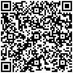 台中油漆QRcode行動條碼