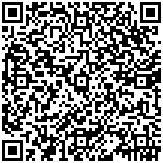專機精密儀器有限公司QRcode行動條碼