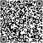 精準鎖匙刻印行QRcode行動條碼