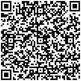 旭利興有限公司QRcode行動條碼