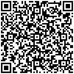 艾維特生技有限公司QRcode行動條碼