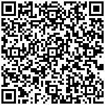 卓益印刷工坊QRcode行動條碼