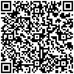 魯凱企業有限公司QRcode行動條碼