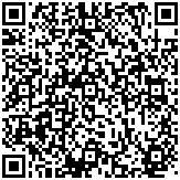 京美生技_專業保養品代工廠,用呵護的心,守護您的事業QRcode行動條碼