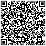 成功復健科診所QRcode行動條碼
