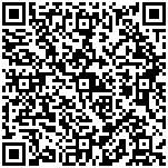 台灣精品 筆の世界QRcode行動條碼