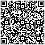 映葉設計有限公司QRcode行動條碼