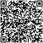 弘鼎國際事業有限公司QRcode行動條碼