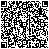 保時潔清潔事業有限公司QRcode行動條碼