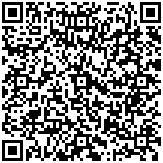 盛凡佛教工藝有限公司QRcode行動條碼