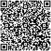 巴比龍清潔環衛顧問有限公司QRcode行動條碼