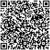 曼谷皇朝泰式餐廳QRcode行動條碼