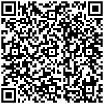 興久塑膠行QRcode行動條碼