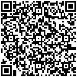 新宜蘭民宿入口網QRcode行動條碼