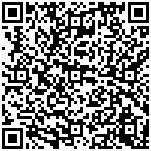 樂高創意設計中心QRcode行動條碼