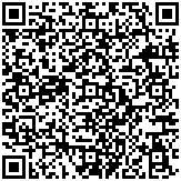 Saca House 美食/咖啡/酒吧(小瑜美食坊)QRcode行動條碼