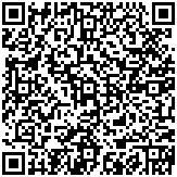 群景單車工作室+庭園下午茶QRcode行動條碼