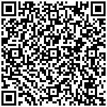 于達國際物流有限公司QRcode行動條碼
