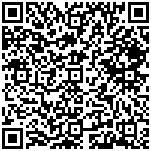 貼貼人貼紙專賣店QRcode行動條碼