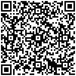 崇暉專業包通QRcode行動條碼