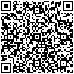 翔昱珠寶專業訂製會館QRcode行動條碼