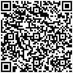 鴻展機械五金行QRcode行動條碼