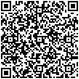 詠聚國際企業股份有限公司QRcode行動條碼