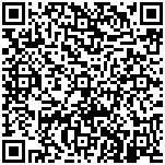 Shu's 精品殿QRcode行動條碼