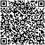 竹東餐廳東京承餐館QRcode行動條碼