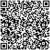 高雄喬茵K書中心 讀書會館QRcode行動條碼