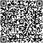 根興防水防熱工程有限公司QRcode行動條碼