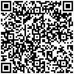 百強土木包工業QRcode行動條碼