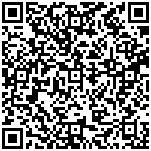 大型外牆看板出租QRcode行動條碼