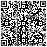 桃園佳洲空油壓五金行QRcode行動條碼
