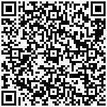 三本醫美中心QRcode行動條碼