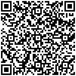 虹邦科技QRcode行動條碼