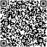 寶麗馨國際股份有限公司QRcode行動條碼