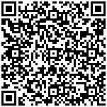 菓色天香QRcode行動條碼