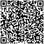 良浩塑膠射出機械公司QRcode行動條碼