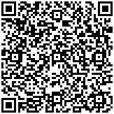 鼎展中醫診所QRcode行動條碼