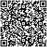 品冠室內裝修設計QRcode行動條碼