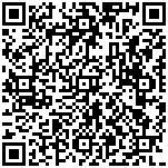 富盛工程行QRcode行動條碼